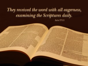acts17-11-1024x768