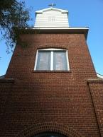 IMG_steeple